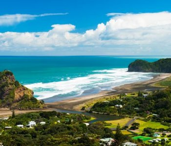 rent-a-car-go-to-paihia