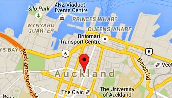touring-maps-auckland